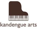 Kandengue
