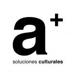 A+ Soluciones Culturales