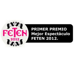 premio_tefen_teatro
